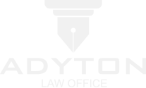 ADYTON Law Office