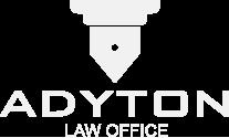 ADYTON Law Office